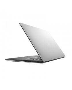Laptop x30 d1532 18inch