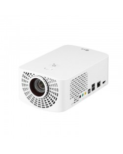 multifunction projector UX 572