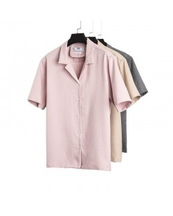 men's shirts of all colors