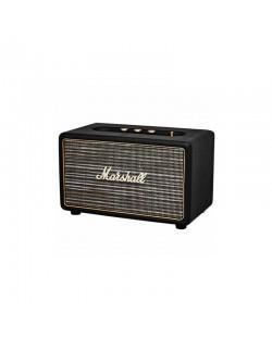 E482 wireless speaker