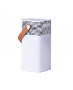 smart speaker VE152