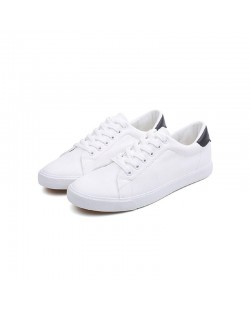 white men's shoes 2x